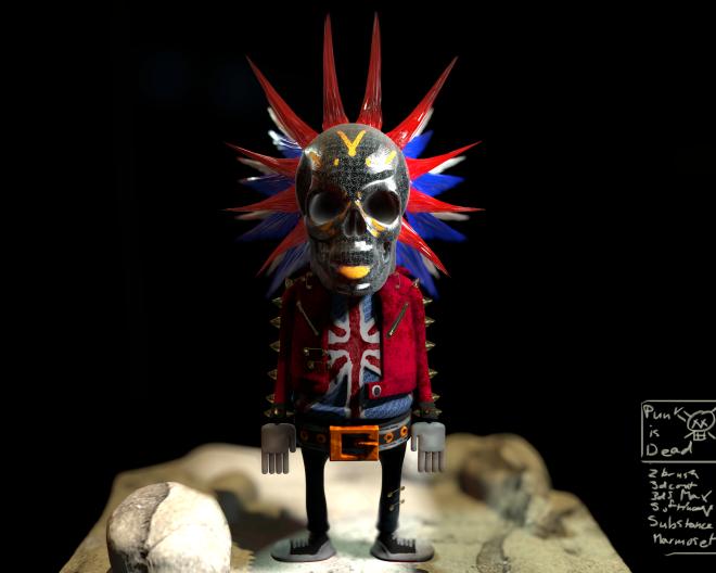 punk_is_dead_01