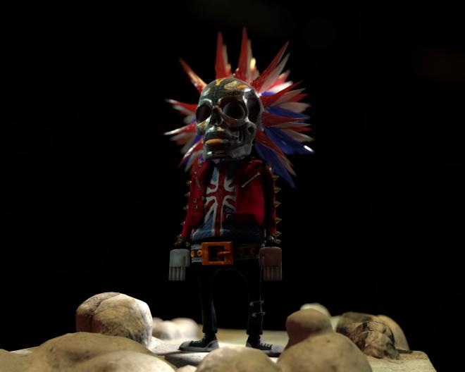 punk_is_dead_03